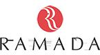 Ramada - Copy