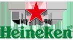 heineken - Copy
