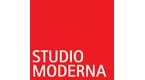 studio_moderna - Copy