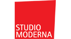 studio_moderna