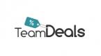 team-deals1