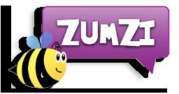 zumzi2