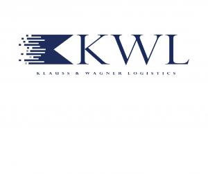 Logo_KWL