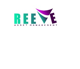 business_logo